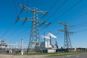 Power Generation n Distribution