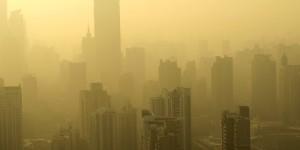 air-pollution-2