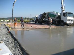construction-concrete